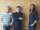Mill+ in Los Angeles Secures Top Talent