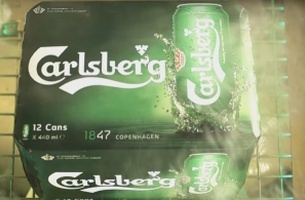 Brand Insight: If Carlsberg Did Advertising…