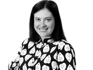 Emotional Electricity with M&C Saatchi Australia's Head of Customer Experience Strategy