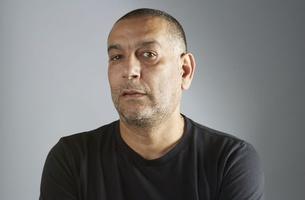 5 Minutes with… Farid Mokart