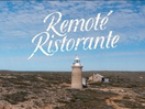 BWM Dentsu Creates the World's Most Remote Pizzeria with Dr. Oetker Ristorante
