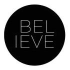 Believe Media UK