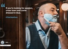Mob Sport Showcases 'Truest' Fans in New Manchester City FC Wix.com Partnership