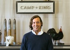 Ciaran Rogers Joins Camp + King as Director of Strategy