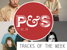 Pitch and Sync's Tracks of The Week | 11.02.20
