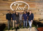 Tool of North America Expands Digital Leadership Team