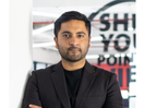 Serviceplan Group Middle East Appoints Akhilesh Bagri as Executive Creative Director