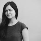 5 Minutes with… Nastia Korkia