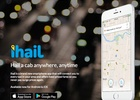 ihail Appoints M&C Saatchi Mobile