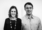 HYC Health Adds Account Supervisor Megan Yodzis and ACD Scott Stealey