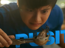 BBDO Guerrero and Pepsi Address Frozen Food Mix-Ups with Musical Spot