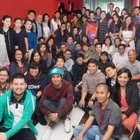 Unilever Philippines Chooses Ogilvy as Big Winner in Landmark Pitch