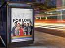 Your Shot: VMLY&R Is Voting for Love in the Polish Elections