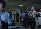 Apia Takes Path to Wisdom in Newly Launched Brand Campaign via DDB Group, Melbourne