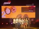 BBDO Guerrero Wins Best in Show at Adobo Design Awards Asia
