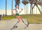 Gorillaz Video Serves Up All the Summer Vibes with Jack Black
