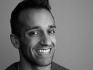R/GA Names Ashish Prashar as Global Chief Marketing Officer