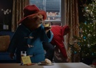 Paddington and a Surprise Visitor Help Make Marks and Spencers a Christmas 2017 Front-runner