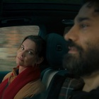 Themes of Patience and Dedication Explored in New SUV Campaign for Mercedes-Benz
