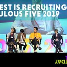 """ADFEST Is Recruiting """"Fabulous Five"""" New Directors for 2019"""
