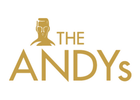 International ANDY Awards Host First-Ever Live Jury Stream