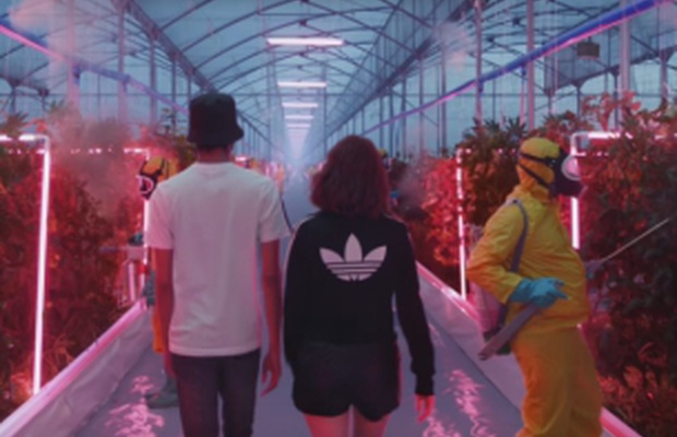 The Choice Of A New Generation Adidas Adidas Adidas Tubular