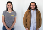 Firstborn Hires New Creative Director and Senior Unity Developer