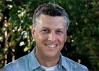 Scott Stephens Joins Expanding Team at Flavor Detroit