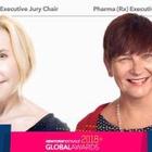 New York Festivals Announces 2018 Executive Jury Chairs