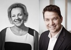 Simon Sikorski & Cath Mawer Named Chief Client Officers at Craft
