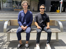McCann Expands Creative Team with Appointment of Josh Aitken and Willy Maitland