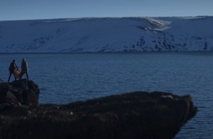 New Black Mirror Episode 'Crocodile' Was Shot Entirely in Iceland