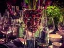 BBC Winter Olympics 'Nature' Wins a BAFTA at #TVCrafts