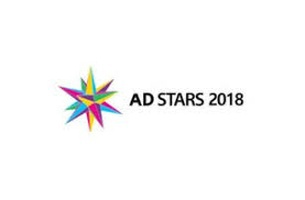 AD STARS Unveils 2018 Speakers