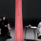Daughter Speaks Her Heart About Divorce in Touching Film from Wunderman MENA