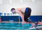 Northwell Health and JWT NY Develop 3D-printed Amphibious Prosthesis
