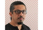 Havas Worldwide Brings On Board New Creative Lead in Gurgaon