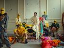 Priya Ragu has a Craving for Chicken Lemon Rice in Vibrant Video