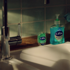 Fresh New Carex Ad Is Here to Protect the Hands of the UK