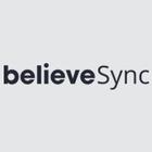 Sync Manager, UK