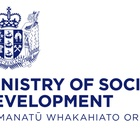 Ministry of Social Development Appoints VMLY&R New Zealand for Campaign to Stop Family Violence