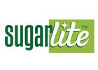 Wunderman Thompson South Asia Wins Creative Mandate for Sugarlite