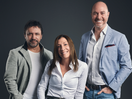 Paola Aldaz Named New Chief Innovation Officer at DDB Colombia Group