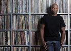 BIMA Confirms Trevor Nelson For 2016 Awards Party