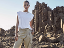 Myer Celebrates Strength and Resilience of Australian Women in New Campaign