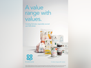 Co-op's Ethical Campaign Gives a Fair Trade on Honest Value
