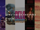 Treat Your Ears to Amp.Amsterdam's Latest 'Tracks of the Week'
