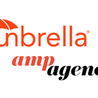 AMP Agency Named Media Agency of Record for Sunbrella