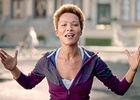 Lucky 21's Norry Niven Directs Woman-Powered Famous Footwear Ad For The Richards Group