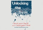 Record-Play's Kier Wiater Carnihan Launches New Book 'Unlocking the Sync'